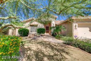 8228 W Via Montoya Drive, Peoria, AZ 85383