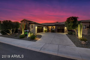 28606 N 124TH Drive, Peoria, AZ 85383
