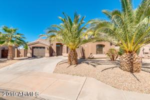 11060 W jefferson Street, Avondale, AZ 85323