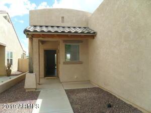 9991 E RUGGED MOUNTAIN Drive, Gold Canyon, AZ 85118