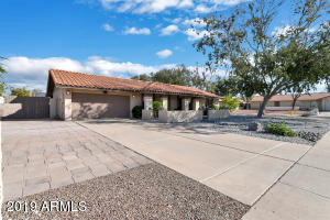 438 E MARCONI Avenue, Phoenix, AZ 85022