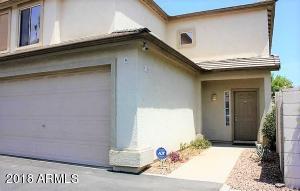 1510 W COLTER Street, 6, Phoenix, AZ 85015