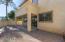 1965 W PERIWINKLE Way, Chandler, AZ 85248