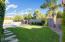 8613 E SAN ALFREDO Drive, Scottsdale, AZ 85258