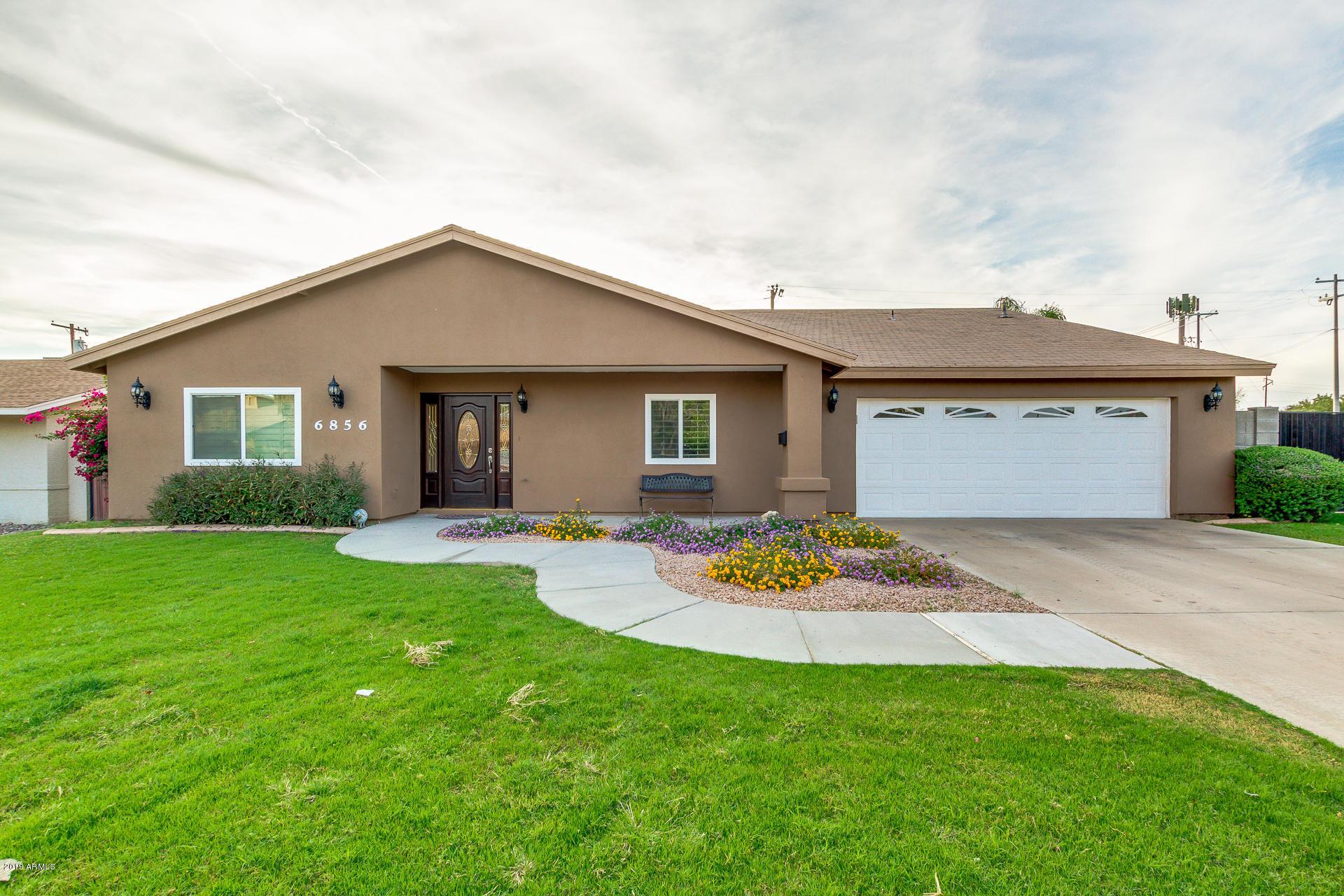 Photo of 6856 N 12TH Way, Phoenix, AZ 85014