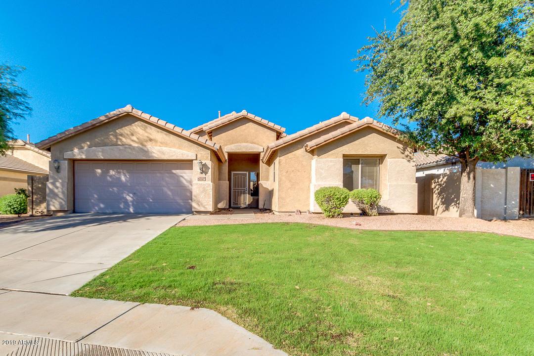 Photo of 10228 E JAVELINA Avenue, Mesa, AZ 85209