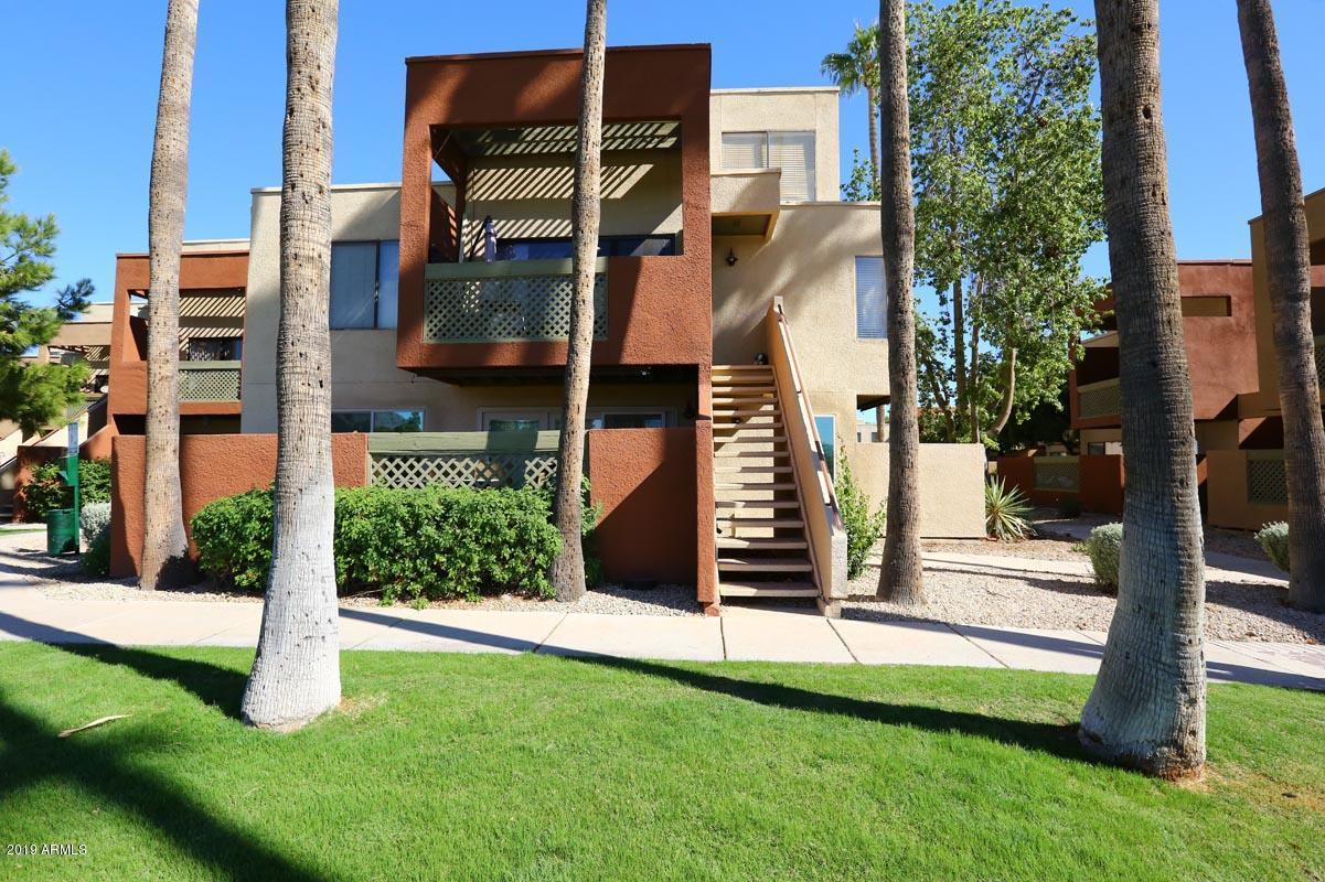 Photo of 3600 N HAYDEN Road #3413, Scottsdale, AZ 85251