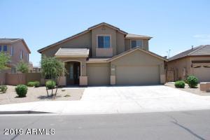 14789 W WINDSOR Avenue, Goodyear, AZ 85395