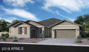 16466 W FAWN Drive, Goodyear, AZ 85338