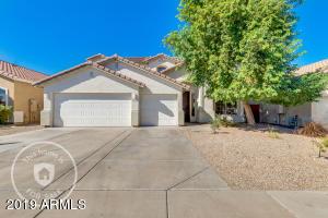 34024 N BARBARA Drive, Queen Creek, AZ 85142