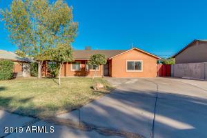 515 S FRASER Drive, Mesa, AZ 85204