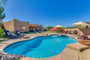 916 W EGRET Street, Phoenix, AZ 85086