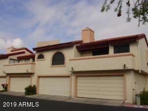 5640 E Bell Road, 1042, Scottsdale, AZ 85254