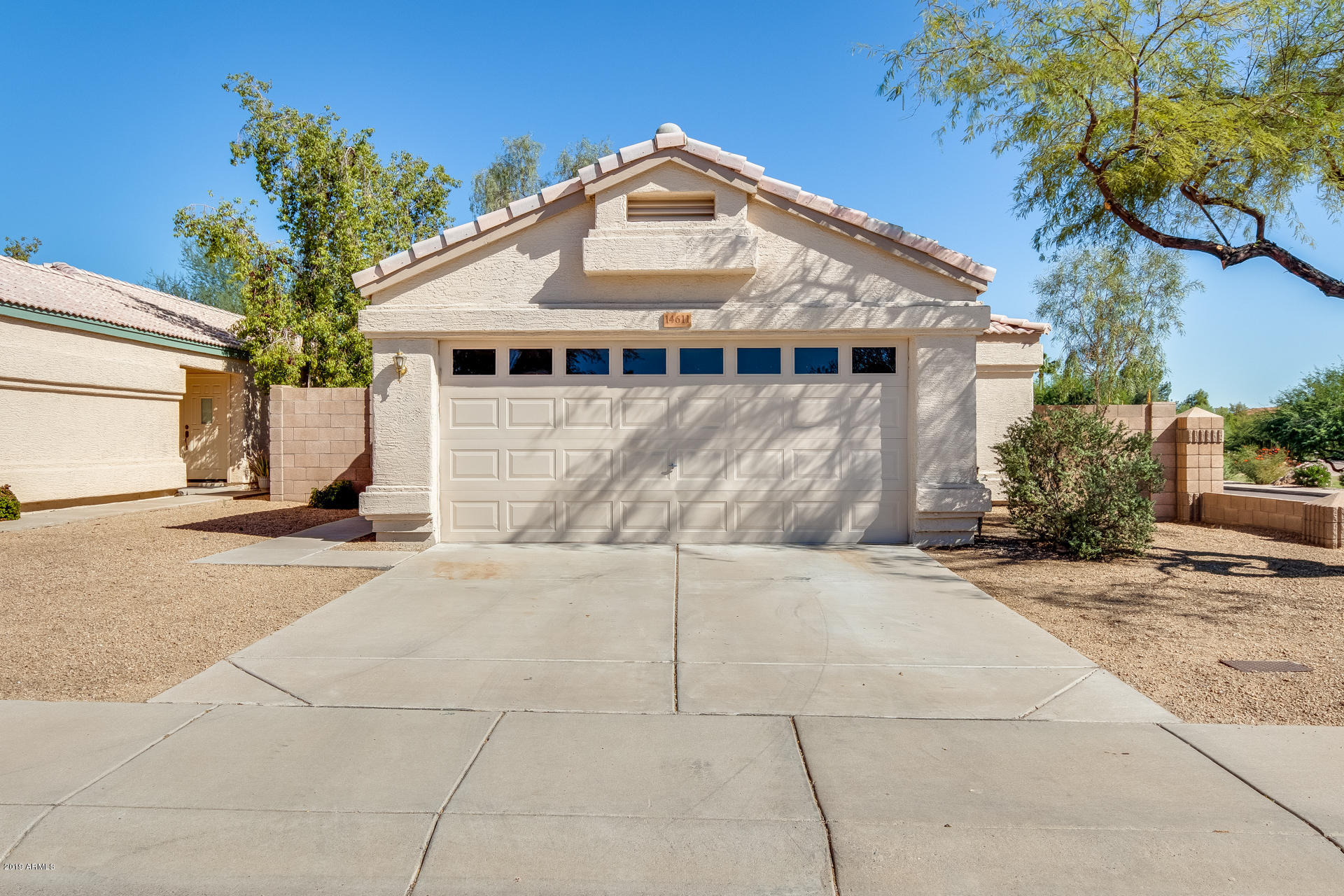 Photo of 14611 S 47TH Street, Phoenix, AZ 85044