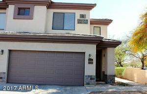 705 W Queen Creek Road, 2044, Chandler, AZ 85248