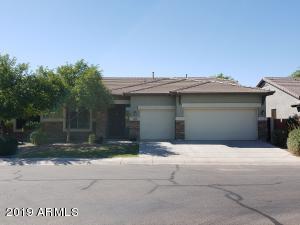 41873 W CARLISLE Lane, Maricopa, AZ 85138