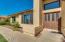 724 E CULLUMBER Street, Gilbert, AZ 85234