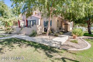 15188 W ANDORA Street, Surprise, AZ 85379
