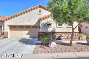 1582 E EARL Drive, Casa Grande, AZ 85122