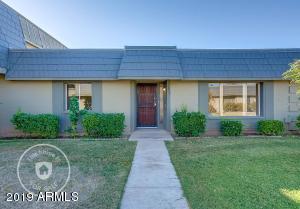 2052 W ELM Street, Phoenix, AZ 85015
