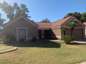 1419 E REDFIELD Road, Gilbert, AZ 85234