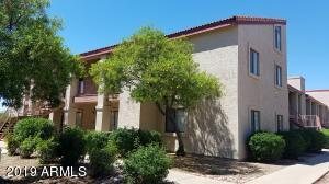 1440 N IDAHO Road, 2043, Apache Junction, AZ 85119