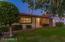 326 W ORCHID Lane, Phoenix, AZ 85021