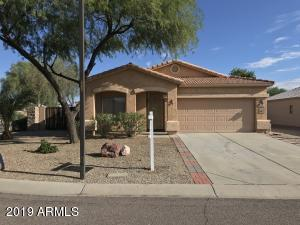 122 E PALOMINO Way, San Tan Valley, AZ 85143