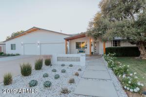 7814 N 11TH Avenue, Phoenix, AZ 85021