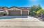 6119 W GAMBIT Trail, Phoenix, AZ 85083