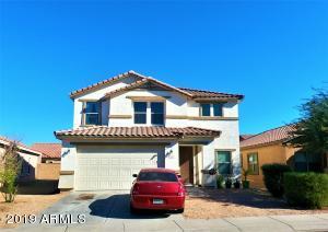 934 E DORIS Street, Avondale, AZ 85323
