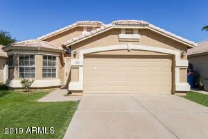 878 E FOLLEY Street, Chandler, AZ 85225