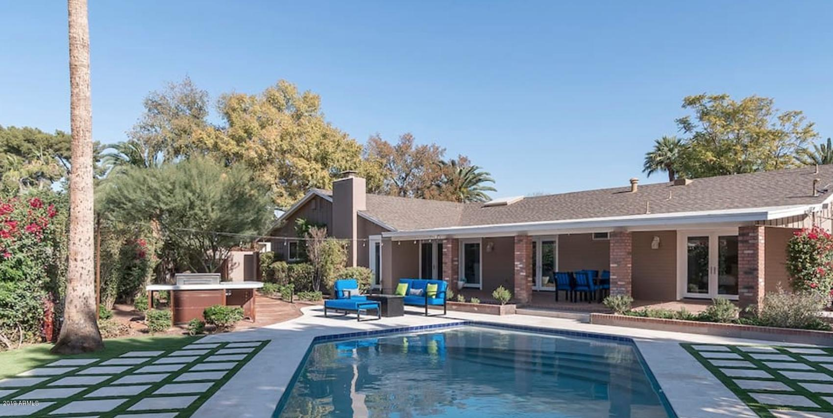 Photo of 2237 E MONTEBELLO Avenue, Phoenix, AZ 85016