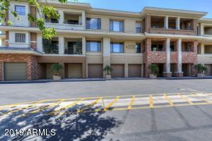 2989 N 44TH Street, 3024, Phoenix, AZ 85018