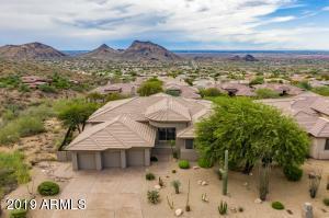 13649 E SWEETWATER Avenue, Scottsdale, AZ 85259