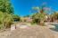 96 W LYNX Way, Chandler, AZ 85248