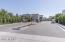 4427 N 37TH Way, Phoenix, AZ 85018