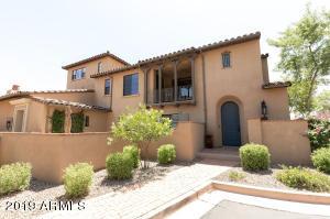 18650 N THOMPSON PEAK Parkway, 2084, Scottsdale, AZ 85255