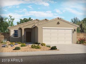 349 W Pelipa Drive, San Tan Valley, AZ 85140