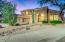 4926 E ROY ROGERS Road, Cave Creek, AZ 85331
