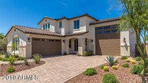 17268 W STRAIGHT ARROW Lane, Surprise, AZ 85387