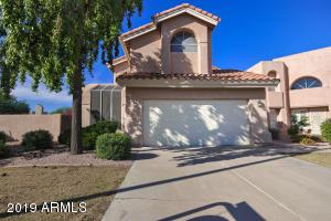 6735 E SUGARLOAF Street, Mesa, AZ 85215