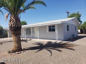 5428 E CICERO Street, Mesa, AZ 85205