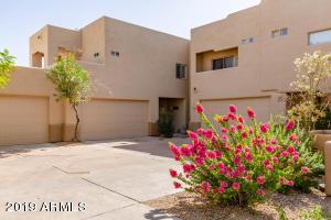 9070 E GARY Road, 154, Scottsdale, AZ 85260