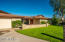 9026 N COBRE Drive, Phoenix, AZ 85028