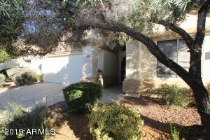 13988 W SANTEE Way, Surprise, AZ 85374