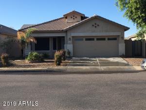 11592 W HARRISON Street, Avondale, AZ 85323