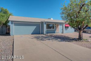 1126 W AUBURN Drive, Tempe, AZ 85283