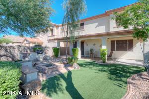 42908 N 43RD Drive, New River, AZ 85087