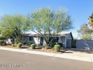 4826 W REDFIELD Road, Glendale, AZ 85306